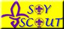 SoyScout.es - El portal de los scouts españoles
